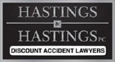 Hastings & Hastings Offers Essential Insurance Tips