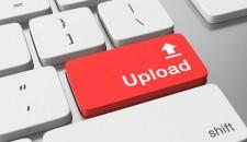 Uploading Documents to the Marketplace Made Easy – ezHealthMart