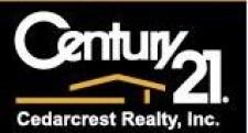 Century 21 Cedarcrest Realty of Caldwell, N.J. is Nominated as Best Realtor in 2016 Best of Essex Awards