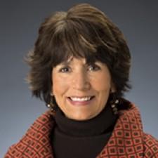 Tammy Berberick, Leadership Development CEO, Named Finalist in 13th Annual Stevie® Award for Women in Business