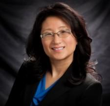 Preferred SBA Lender, Signature Bank, Gains Lynda Kim as SBA Loan Operations Manager