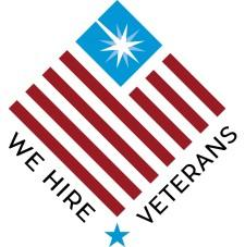 """TTi Global Joins With the Michigan Veteran's Affairs Agency in Hosting a """"Veteran's Career Open House"""" November 9th"""