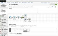 X2CRM Introduces Location Marketing with V6.5 Open Source CRM