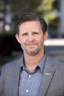 Meet NOVA Mission Critical's New President: Kirk Offel