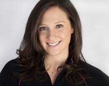 Reunion of Two Attorneys: Alexa Klein Joins as Counsel at Joshua Stein PLLC