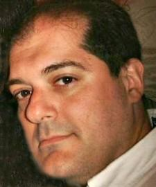 Hope and Life Press Welcomes Catholic Journalist Angelo Stagnaro