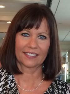 Leslie Hammond Joins Signature Bank of Georgia