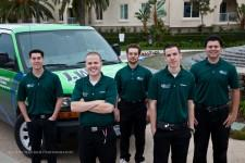 JW Home Care Launches New Emergency Services and Restoration Division