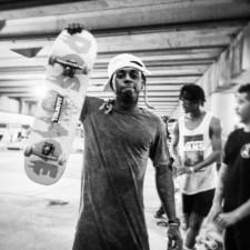 OC Ramps Inc. Joins Lil Wayne's 2nd Lil Weezyana Fest