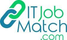ITJobMatch.com Offers IT Skill-Based Job Matching
