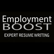 Employment BOOST Joins Forces With 'Big Ten' University Helping Undergrads Shape Their Careers