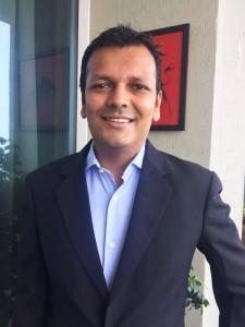 Apurva Sheth, Ex Founder/MD of Silverbrook Joins Imarticus Learning
