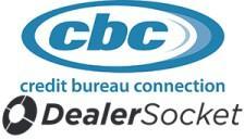 Credit Bureau Connection Announces Integration with DealerSocket CRM, DealerSocket iDMS, & DealerSocket DealerFire