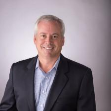 Vistage Executive Chair Tim Scronce Announces the Forming of a New Vistage Private Advisory Board