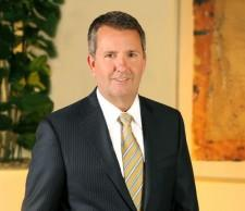 Fashion Furniture Rental Names David D. Brackett as New CEO