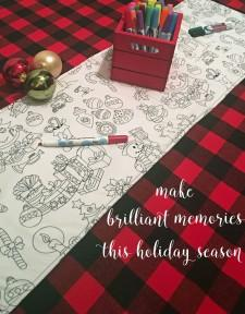 """Purposeful Indulgence Announces Exciting Launch of  """"Brilliant Memories"""", a Handmade Collection Featuring Kitchen & Dining Essentials that can be Creatively Personalized with Markers"""