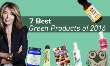 Musely Launches Largest Natural Marketplace, Selects 7 Best Products, and Promotes Countless Healthy Lifestyle Tips