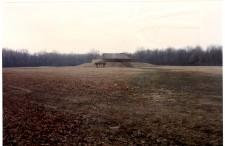Indiana's Angel Mounds Complex Shows Stellar Alignments to the Path of Souls