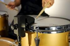 Sunhouse Launches Revolutionary Electronic Drumming System: Sensory Percussion