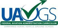 UAV/Drone Ground School Surpasses 1,000 Registrations in August