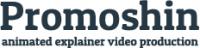 Promoshin.com