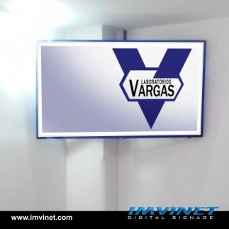 Grupo Vargas transforma la manera de comunicarse con su gente