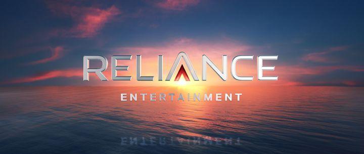 Plan C Studios: Reliance Entertainment's latest production co-venture