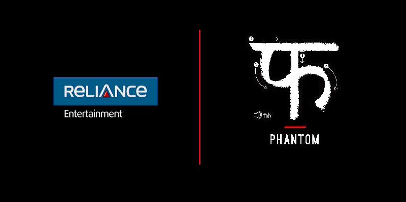 Reliance Entertainment to co-produce 'La Famille Belier' with Phantom Films