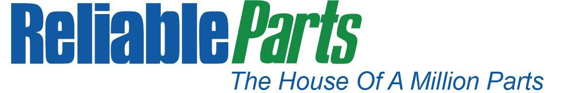 Reliable Parts is Now the Canadian Distributor for Rinnai Replacement Parts
