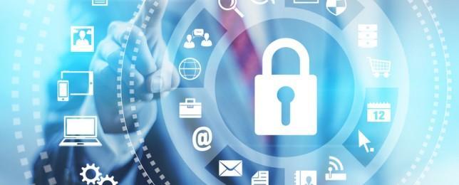 Porque invertir en políticas y soluciones de seguridad informática
