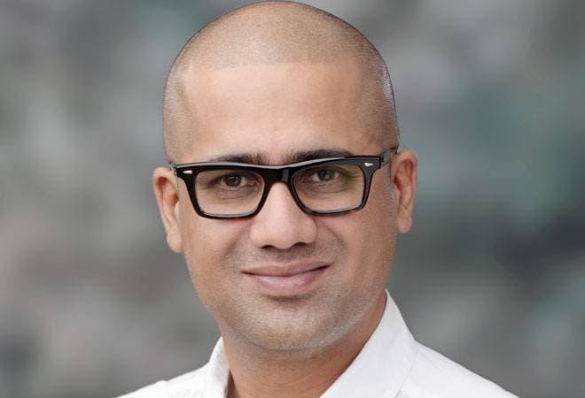Mr Vikram Mohan Pricol Managing Director Says, Inorganic Growth is the Way Forward