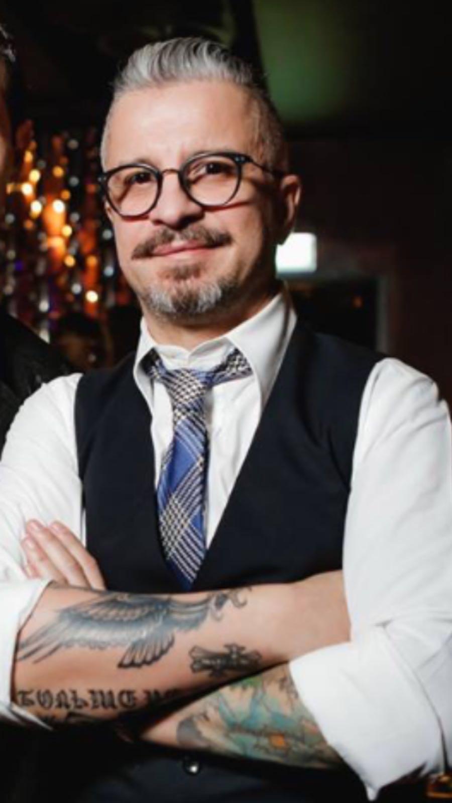 International Celebrity Hotspot – Buddha Bar sets up in NYC