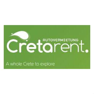 Cretarent Offers the Best Car Rental Services in Crete