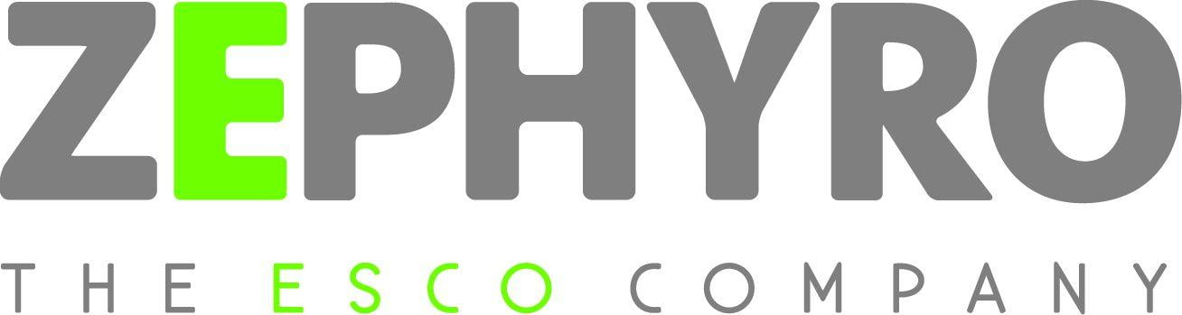 Zephyro opens a new market in the UK entering the National Framework for energy performance contract