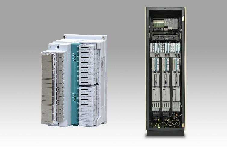 Yokogawa Releases CENTUM® VP R6.03 Integrated Production Control System