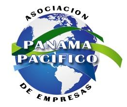 Nueva Junta Directiva de Asoc. de Empresas de Panamá Pacífico