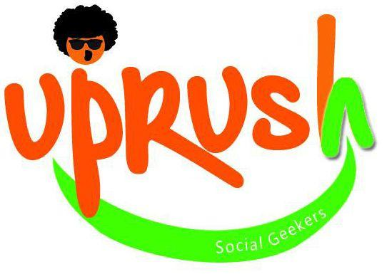 UpRush celebrates 1st Year Anniversary, Launches Outsourcing Promo