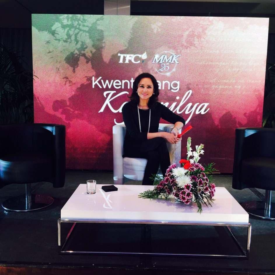 'MMK's' journey with Filipinos continues with 'Kwentuhang Kapamilya' Hong Kong via TFC.tv