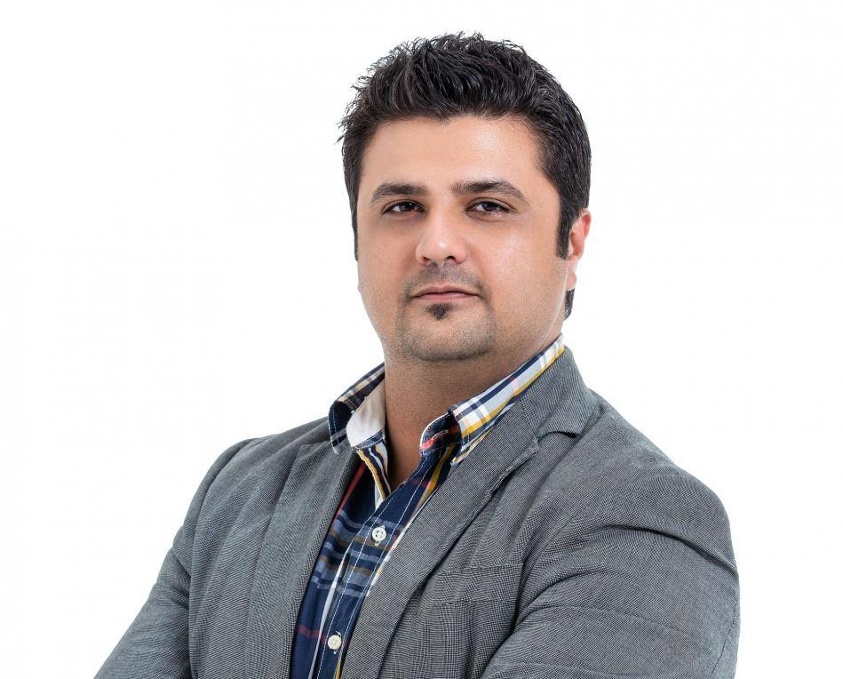 UAE Business Solutions launches Restaurant Consultancy Division, appoints Dillon Daryanani as Comm