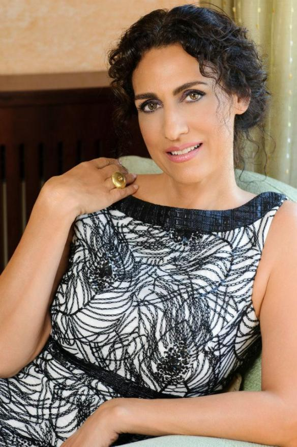 Genesis Healing and Energy Cleansing with Eliana Eleftheriou