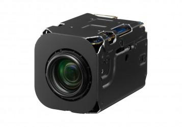 FCB-EV7520 NEW Full HD 30x Colour Camera Block – HIGH SENSITIVITY