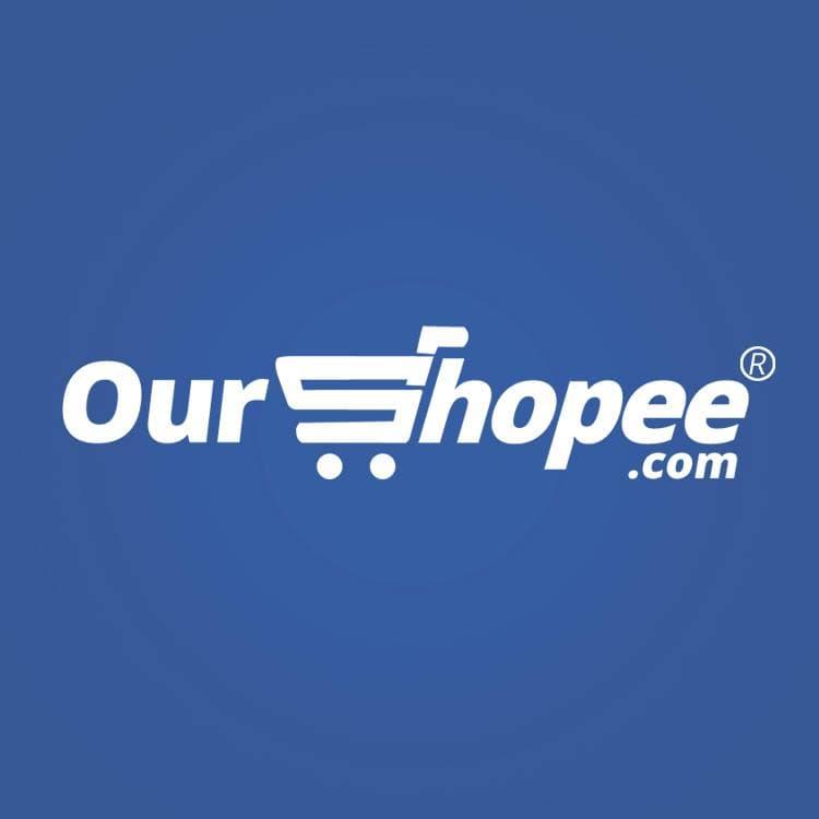 Ourshopee.com Huge Success In UAE