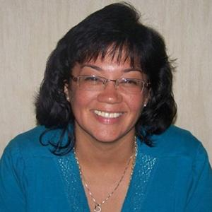 Elaine Barnes to receive Toastmasters District 86 Communication and Leadership Award