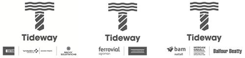 No Paperwork Surge For Thames Tideway!