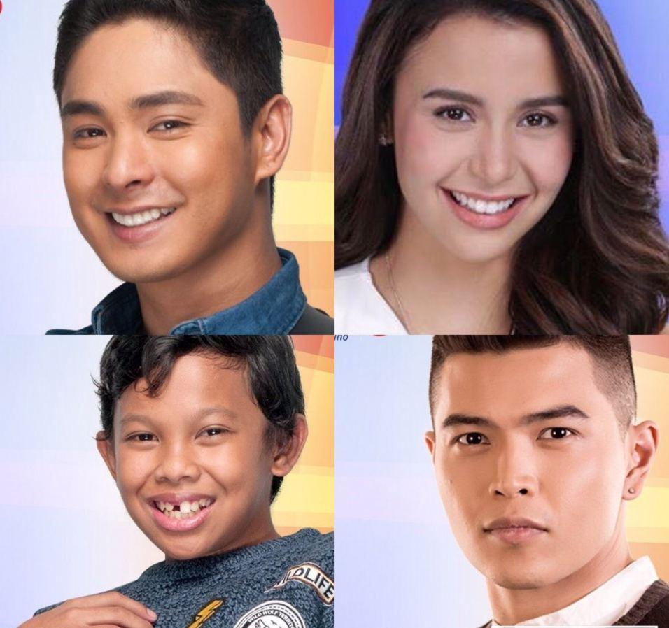 PH's most well-loved series in 2016 Ang Probinsyano takes its thanksgiving tour from the ME to HK