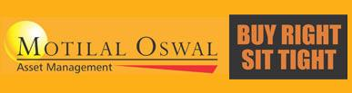 Motilal Oswal AMC has fulfilled SEBI requirement to have networth of Rs. 50 Crores