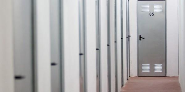 TrasterosPack pone a disposición de sus clientes cuatro centros de trasteros de alquiler