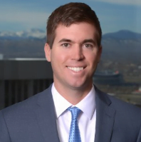 Intracoastal Bank Announces Ryan Page as Business Relationship Manager