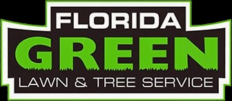 Full Tree Services Including Tree Removal in Mulberry, FL Announced by Florida Green Tree, LLC