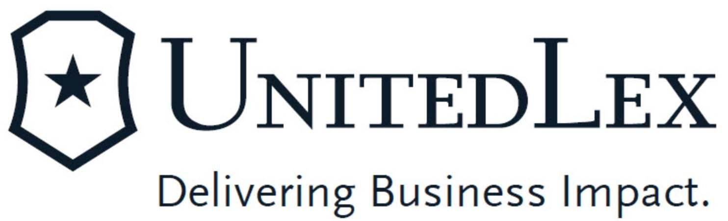 UnitedLex Hires 26-Year Industry Veteran Bret Baccus For Its Legal Business Solutions Team